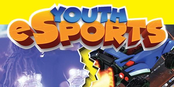 Youth-E-Sports