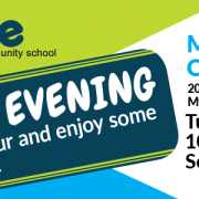 open-evening-Mt-Evelyn-Sept-2019
