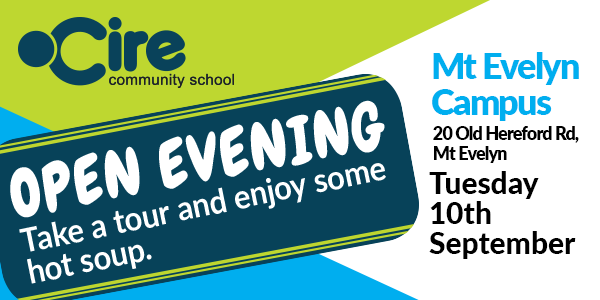 open-evening-Mt-Evelyn-Sept-2019
