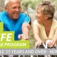 Fit 4 Life Exercise Program - now online