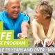 Fit 4 Life Exercise Program - Melbourne