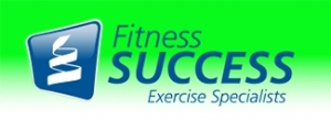 Fitness Success Exercise Specialists