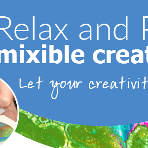 Mixible-Creations-Relax-and-Pour