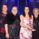 Cire named top community training provider in Victoria