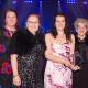 Cire named top community training provider in Victoria