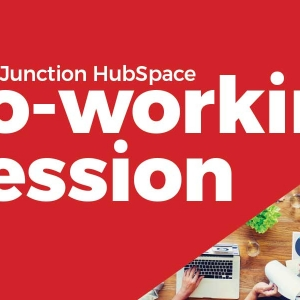 Co-working Sessions