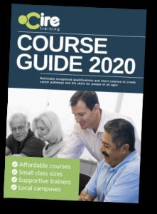 Cire Training Course Guide