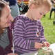 Teddy Bears Picnic - celebrating children