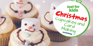 Christmas-cupcakes-and-card-making
