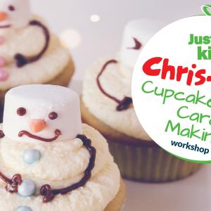 Christmas-cupcakes-and-card-making