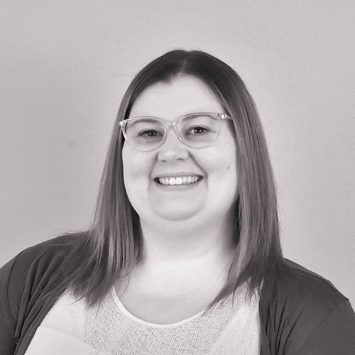 Laura Shortis – Executive Manager, Cire Training and Community Hubs