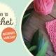 It's okay to Crochet - Beginners