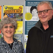 Cire supports bushfire initiative with Wandin Rotary