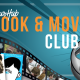 OurHub Book and Movie Club