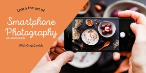 smartmoney photography Chirnside Park
