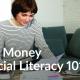 Financial Literacy Money Melbourne