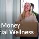 Smart Money Course near Melbourne Financial Wellness