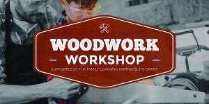 Woodwork workshop Yarra Ranges