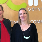 Welcome to Term 3 - Yarra Junction Community Hub
