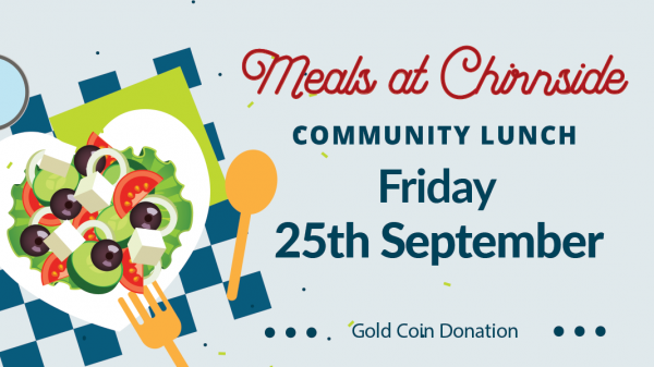 CP-Community-Lunch