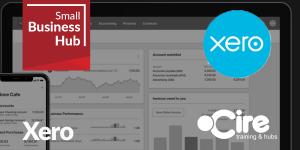 Zero - accounting software