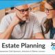 Will & Estate Planning free online workshop