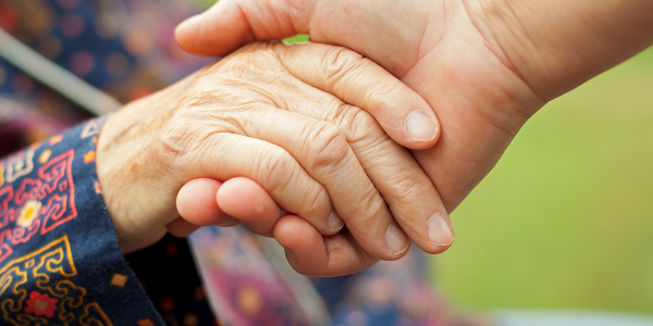 Carer Connections