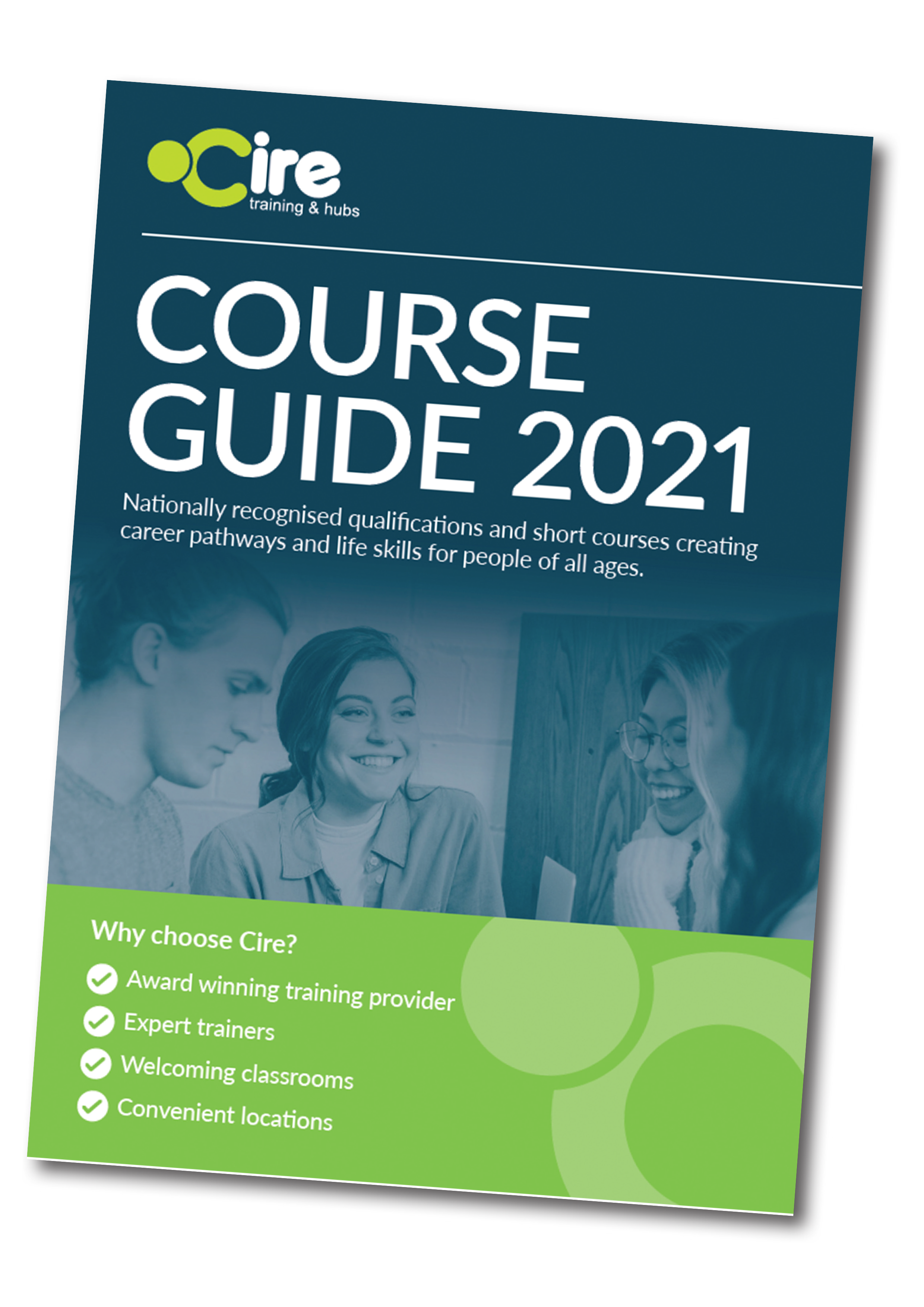 Course-Guide-2021