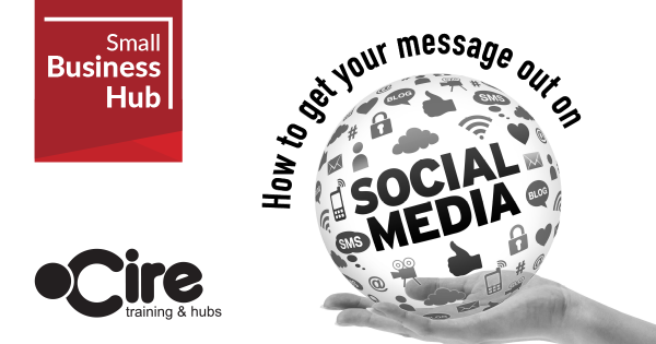 Get-the-message-out-on-Social-Media