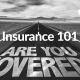 Insurance-101