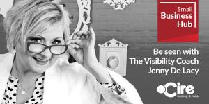 Jenny-De-Lacy-the-visibility-coach