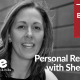Personal-Resilience-with-Shelly-Flett