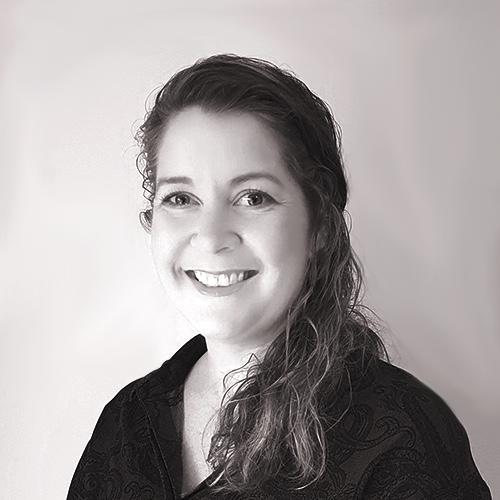 Naomi Taylor - Community Hubs Coordinator - Chirnside Park