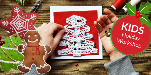 Christmas-Card-and-Cookie-Workshop