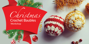 Christmas-Crochet-Baubles