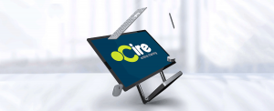 Cire online training