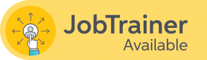 Job Trainer