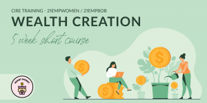 Smart Money Wealth Creation