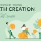 Smart Money Wealth Creation