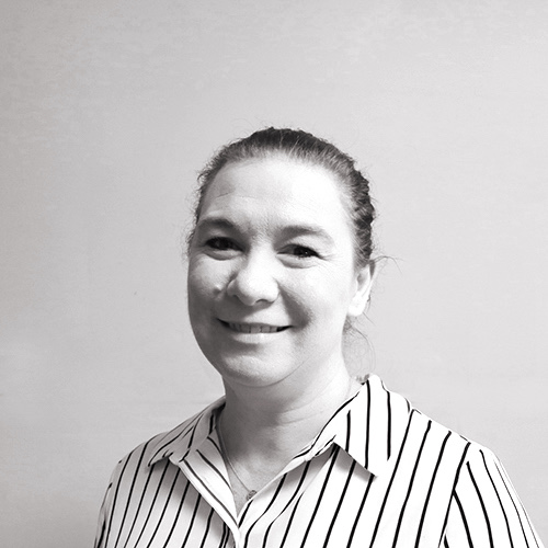 Madeleine Lowrie – Director, Cire Children's Services Mount Evelyn