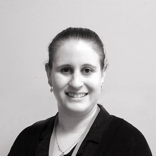 Jessica Grant, Director – Cire Children's Centre Yarra Junction