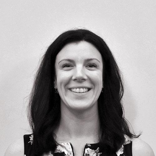 Aspasia Papalitsas - Board Member