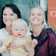 Young Mum's Group Yarra Ranges