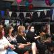 Runaway success for FICE Fashion Show
