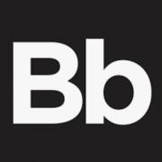 Blackboard Learn access point
