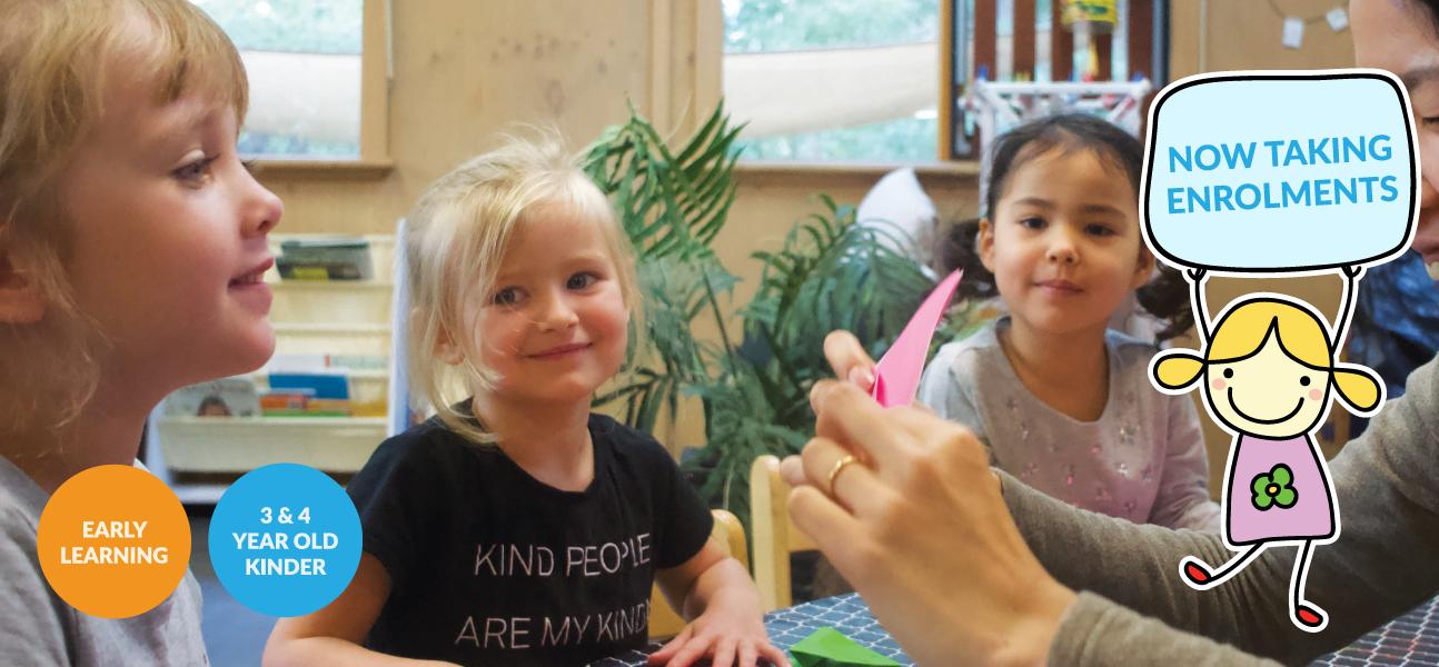 Yarra Junction Children Services Cire Kindergarten