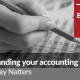 Understanding your accounting reports with Money Natters
