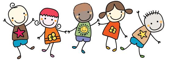 Kinder Information Sessions