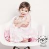 Little Annie Pop-in portraits