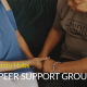 Stroke-Peer-Support-Group